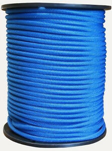 ELASTIC-BUNGEE-ROPE-CORD-BLUE-1m-3m-5m-10m-20m-30m-50m-3mm-5mm-8mm-10mm-Car-Sail
