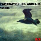 L'Apocalypse des Animaux by Vangelis (CD, Dec-1988, Polydor)