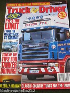 TRUCK-amp-DRIVER-TIPS-FOR-TANKER-DRIVING-APRIL-2002