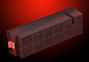 Kohlefilter filter type 60 electrolux aeg 4055356002