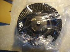 N E W 97018220 Broan Bath Fan Blower Squirrel Cage