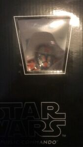 Very-Rare-Commander-Boss-Gentle-Giant-Star-Wars-Mini-Bust
