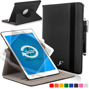 cover samsung tab s 10.5
