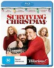 Surviving Christmas (Blu-ray, 2013)