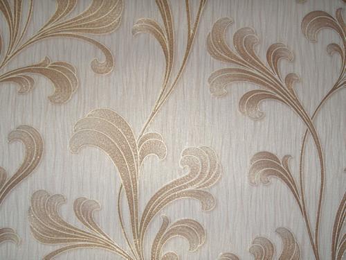 Opulente Vliestapeten PS 02337-40 beige gold Glitzer Tapete Landhaus Herrenhaus