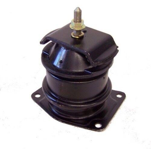 1999 Acura TL 3.2L Engine Motor /&Trans Mount Kit 5PCS For 98 99-02 Accord 3.0L