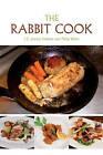 The Rabbit Cook by J. C. Jeremy Hobson (Paperback, 2010)