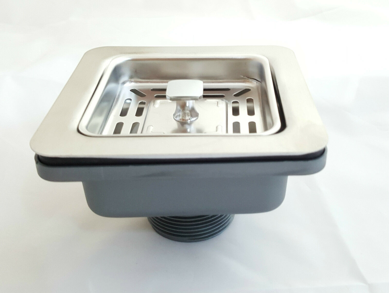Kitchen Sinks with Taps Kitchen Plumbing & Fittings Home