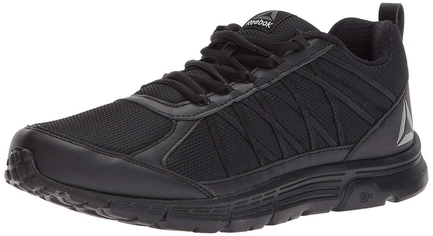 check out f13fe 2e2be Reebok Men s Speedlux 2.0 Sneaker. Skechers Equalizer 2.0- Lodini Training  shoes ...