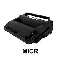 Micr Ricoh Aficio Sp 5210sr 5210sf 5210dn 5200s 5200dn Toner 406683 Sp5200ha