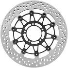 BikeMaster - 138 - Brake Rotor