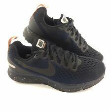 e043906de319 item 2 Nike Womens Air Zoom Pegasus 34 Shield Running Shoes -Nike Womens  Air Zoom Pegasus 34 Shield Running Shoes