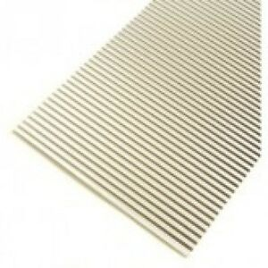 ALUMINIUM-CORRUGATED-ROOFING-SHEETS-X-5-HO-SCALE-1-1-2-034-X-8-034-38-X-203-MM