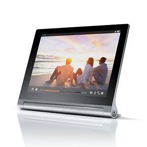 Tablet-Lenovo-Yoga-Tab-2-830F-16-Gb-2-Gb-Ram-8-034-Pulgadas