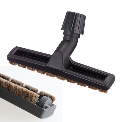 Floor Cleaning Brush Universal For 30~ 38mm Diameter Vacuum Cleaner Accessories