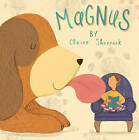Magnus by Claire Shorrock (Hardback, 2015)