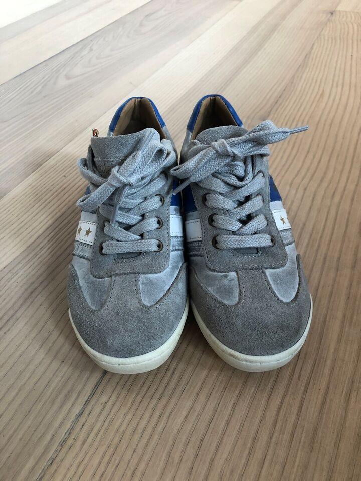 Sneakers, str. 30, Pantofola D'oro
