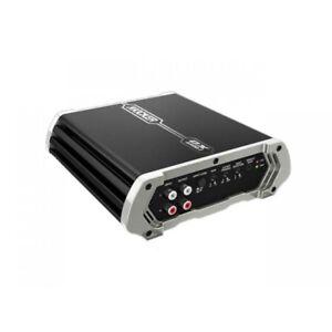 Kicker-DXA500-1-500-Watt-Amp-D-Series-Mono-Channel-Car-Amplifier-Dxa5001