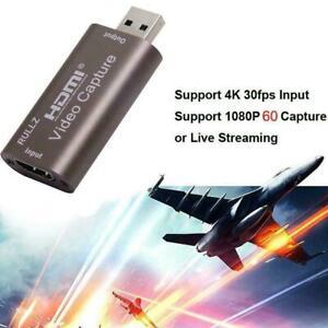 HDMI-carte-de-capture-video-HD-USB2-0-enregistreur-de-video-streaming-jeu-Live-4-G-Q9X7
