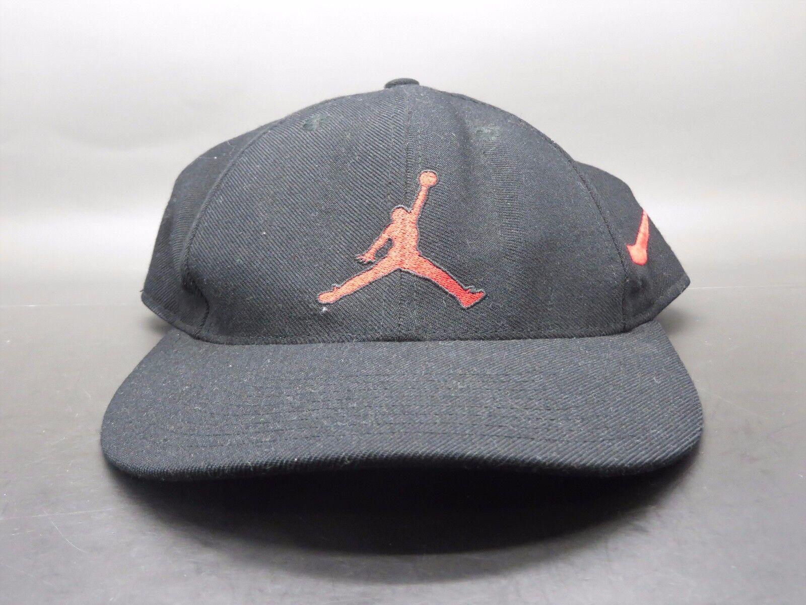 1461daf75c2f2 good jordan jumpman fitted hat 3bdab 1b297