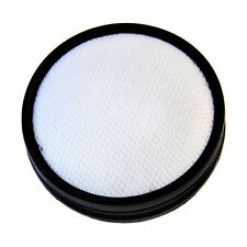 Washable Filter for Hoover UH70900 UH70905 UH70930 UH70931PC UH70935 UH70901PC