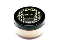 Nts-solingen Fine Parker Shaving Soap 50 Natural Product Shea Nut Oil