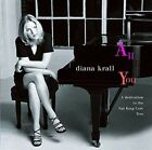 Diana Krall - All for You 2lp Vinyl LP