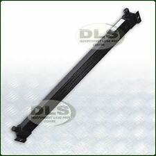 "Oil Cooler /""Hedgehog/"" for Range Rover Classic LSE /& Discovery 1 ESR1703"