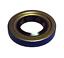 2000-2013 Polaris Ranger Scrambler Sportsman OEM Main Gearcase Seal 3233788