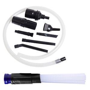 32mm-Id-Universel-Aspirateur-Poussiere-Brosse-Salete-Detachant-Nettoyage-Pour