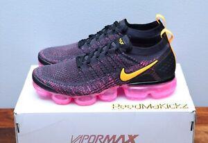 Nike Air Vapormax Flyknit 2 Gridiron