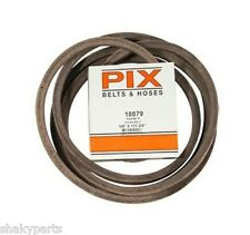 18879 Pic Belt Compatible With Woods 18879