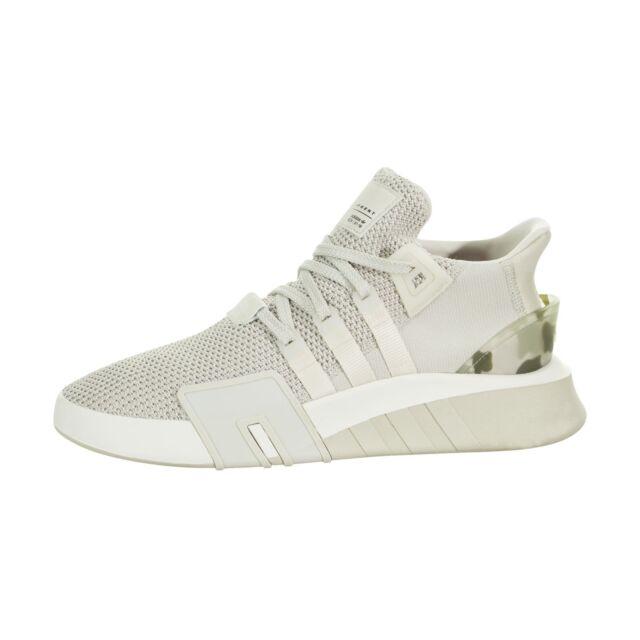 d60946d1650b adidas EQT Bask ADV Shoes Men s for sale online