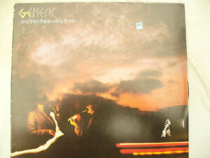 GENESIS-LP-AND-THEN-THERE-WERE-THREE-German-issue