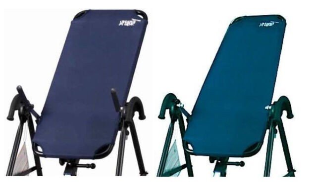 Replacement Canvas For Teeter Inversion Tables Rectangle Fitness Equipment Gear