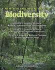 New Zealand Inventory of Biodiverisity: Volumes 1-3 by Canterbury University Press (Hardback, 2012)