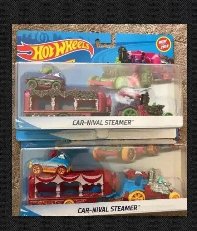 100 New Hot Wheels  1 Super TH or or or 4 TH CARS GUARANTEED  GREAT  GIFT 4 FANS  e36cd0