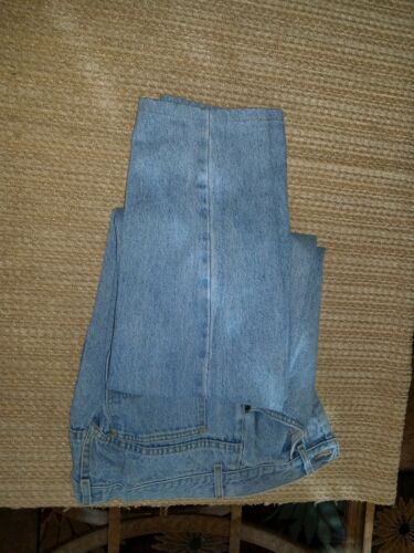 31 En Jeans Relax Jean Clair Coupe Euro Riders Lee Bleu X Genuine 32 4UB8ztwqx