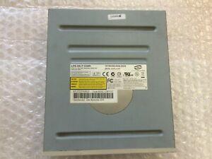 Masterizzatore-lettore-DVD-CD-Combo-LiteOn-SOHC-5236V-CD-RW-DVD-ROM-IDE-nero