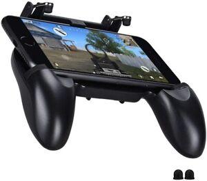 controlador-de-juego-Gamepad-gatillo-fuego-boton-Shooter-FR-PUBG-Androi