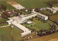 Bad Aibling, Sanatorium Wendelstein, ca. 70er Jahre