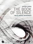 The Book of Silence von Michael Lauren (2013, Taschenbuch)