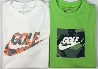 best loved sale online sneakers Boy's Youth Nike Dri-Fit Golf Shirt | eBay