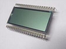 VARITRONIX  VI302-DPRC  7 Segment LCD Display, 3.5 Dig 12.7 mm, Reflective EV12