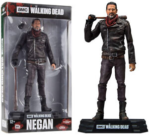 AMC-TV-Series-The-Walking-Dead-Negan-7-034-Collectible-Action-Figure