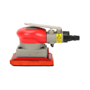 Palm-Square-Air-Sander-Random-Orbital-Grinder-Polisher-Machine-Pneumatic-Tool