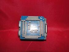 Yamaichi AB120QF05ZP10M1 Test Socket