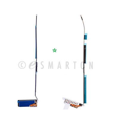 iPad Mini 4 A1538 A1550 WiFi Antenna 4G GPS Antenna Signal Network Flex Cable