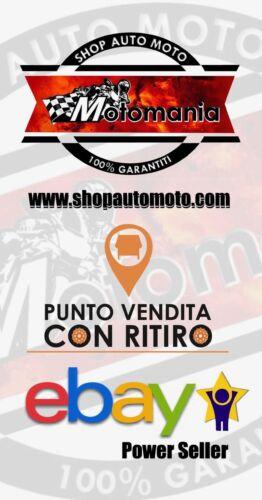 42//5220 TIRANTE ARRESTO PORTA SPORTELLO ANTERIORE SX ALFA ROMEO GIULIETTA 2010/>