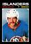 RETRO-1970s-NHL-WHA-High-Grade-Custom-Made-Hockey-Cards-U-PICK-Series-2-THICK thumbnail 6
